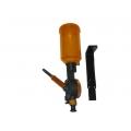 Пулелейка - важный элемент снаряжения охотника