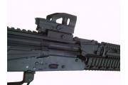 Прицелы коллиматорные для оружия