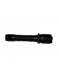 Тактический фонарь для охоты (350 lm)