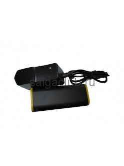 Power bank 18650
