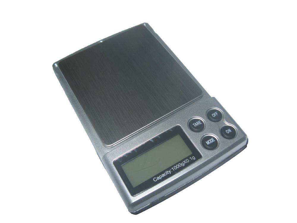 электронные весы для пороха и дроби